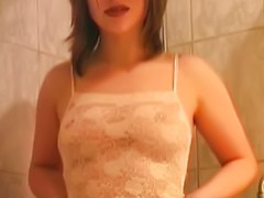 Pee, Peeing, Amateur pee, Pissing toilete, Pee girls, Amateur pissing