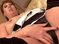 Milf housewife, Milf british, Mature herself, Mature amateur mom, Mom housewife, Mom herself