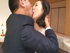 Japaneses sex mature