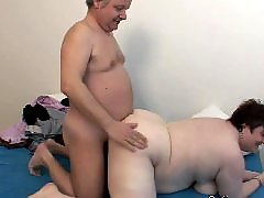 Matures hardcore, Matures fat, Matures couples fuck, Mature hardcore, Old fucking couples, Old coupl