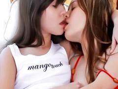 Zoe nella, Nella lesbian, Mamma lesbica, Mamma lesbiche