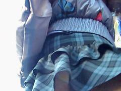 Upskirt, Pantyhose upskirt, Upskirt pantyhose, Upskirts pantyhose, Skirt pantyhose, Upskirts