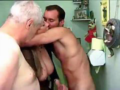 Mature, French, Mature french, French mature, Whore mature, Matures french