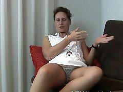 Spreads her, Spreading legs, Shy amateur, Shy milf, Shy mature, Milfs,legs