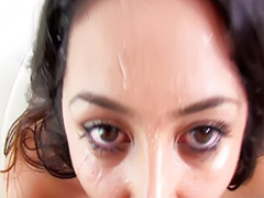 Latin, Amateur pov, Pov oral, Amateur facial, Blowjob pov, Calendar
