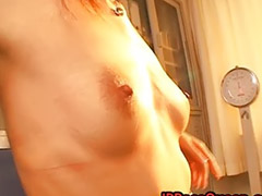 Japanese, Sweet get, Asian pussy, Sweet japanese couple, Yam yam, Pussy licking asian