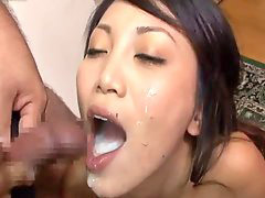 Tasting cum, Tasted, G taste, Eatting ass, Eating cum, Eat ass