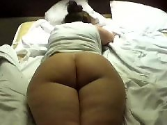 Pawg interracial, Pawgs, Big-booty-bbw, Big chubby, Big booty interracial, Big bbw