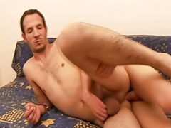 Ass cream pie, Hard anal, Gay cream pie, Pounding hard, Pounded hard, Pounded ass