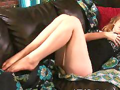 Voyeur tight, Voyeur dress, Tight stockings, Tight mini, Stockings dress, Máminy