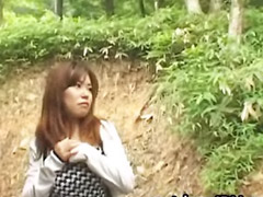 Japanese, Public, Kissing, Japanese kissing, Japanese amateur, Asian japanese