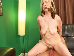 Mother daughter, Mature, Mature daughter, Mature couple fucks, Mother&daughter, Fucked mother