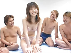 Japanese, Hot japanese, Japanese hardcore, Asian japanese, Hot japanese girl, Japan girl