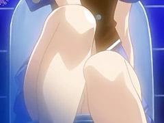 Hentai, Hentai lesbian, Transfer, Transferent, Lesbian hentai, Hentai lesbians