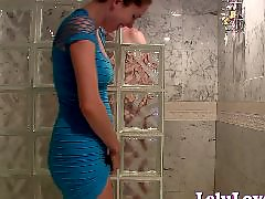 Lelu love blowjob, Loves facial, Lovely facial, Hjایرانی, Hjاتوبوس لز, Deepthroat amateurs