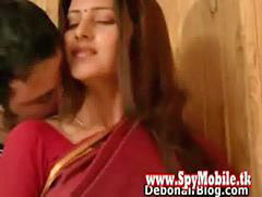 Indian, Indian sex, Movie sex, Indian sex couples, Hot sex, Sex movis