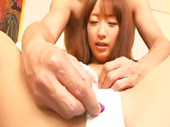 Japanese, Japan toy, Hina, Rumi, Sexy love, Japanese babes