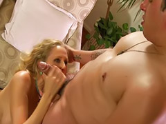 Julia ann, Julia ann,, Persons, Personal, My personal, My couple