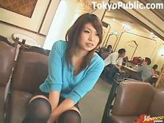 Japanese amateur, Public sex amateur, Public babe, Japanese public sex, Japanese amateure, Babe public