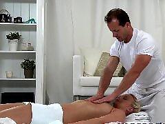 Petit babes, Massags room, Massages room, Massage gets, Massage big, Get a room