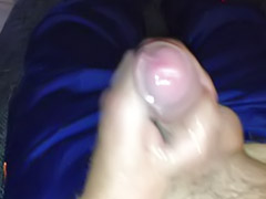 Solo male cum, Solo cum shots, Male for t, Male for male, Lady solo, Lady cums