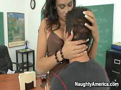 Teacher, Valentine, My first sex teacher, Teacher sex first, Teacher sex, Teacher first sex