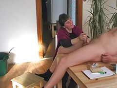 Granny, Cumming granny, Mature amateur, Granny amateur, Play sex, Mature granny