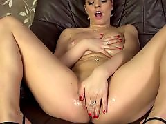 Toys squirting, Toys squirt, Squirting dildos, Squirting amateurs, Squirting amateur, Squirting milfs