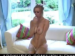 Lucy l, Lucy g, Lucy c, Big comming, سكس lucy, Lucy p