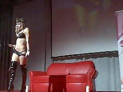 Public showing, Public stripper, Show sexi, Show public, Show body, Sexy show