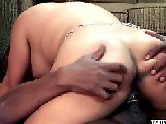 Takes dick, Take a dick, Latinas amateur, Latina hardcore, Latina amateur, Latin slut