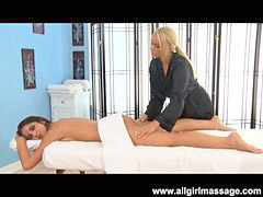 Blond massage, Massage blonde, Hot horny, Hot babe blonde, Hot massag, Hot massage