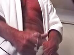 Mature masturbation, Gay mature, Mature masturbating, Gay wank, Wank gay, School gay