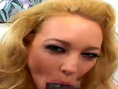 Stopped, Interracial hardcore, Interracial blond, Hardcore blond, Blondes hardcore, Blonde stop