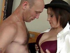 Hardcore busty, Busty hardcore, Busty cops, Busty cop, Big holes, Big boob anal
