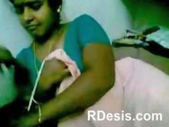 Indian, Indians maid, Indian exposed, Indian expose, Indian maids, Indian maid