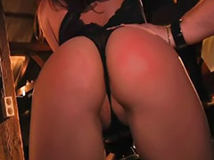 Bdsm, Grace c, Hot sexs video, Bondage sex, Bondage bdsm, Videos in sex