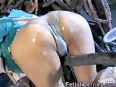 Tentacle, Tentacles, Huge cumshot, Huge cum shot, Tentacled, Tentacl