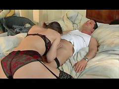French, Swinger, Swingers, Swingers 1, French swinger, Swingers}