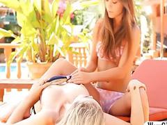 Lesbian teen, Teen lesbian, Lesbian play 5, Lesbians, teen, Lesbians teen, Lesbian outdoor