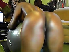 Shaking her ass, Shake shake shake, Shake booty, Huge ass ebony, Huge ass black, Huge amateurs