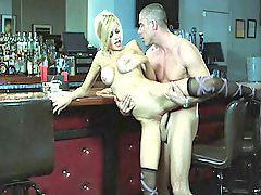 Riley steele, Riley steels, 2009, Mp4, 200, Riley steel