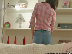 Innocent teen, Teen babe, Nice job, Nice teen, Teens innocent, Teens cumming