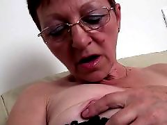 Mature amateur mom, Mom gets, Mom amateurs, Mom amateur, Mom old, Old but still