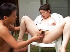 Japanese, Yamaguchi, Japanese blowjob, Yam yam, Rie t, Oral japanese