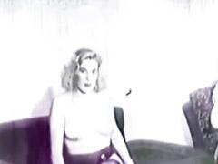 Vintage, Retro, Retro porn, ´porno, Vintage retro, Vintage girls