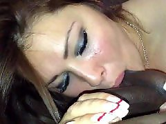 Riding latin, Riding big, Riding amateur, Pov sucking, Pov latin, Pov interracial