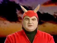 Devil, Deville, Devils orgy, Devile, Devils, Evil