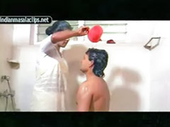 Indian, Indian aunty, Shower indians, K mallu, Indira, Indian couples