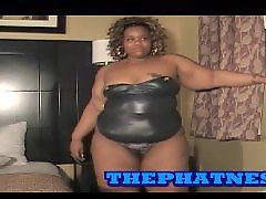 Thephatness, Hardcore black, Hardcore bbw, Ebony on ebony, Ebony black fuck, Ebony bbws